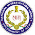NIA Recruitment 2016 - 34 Data Entry Operator, Network Administrator Posts