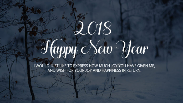 happy-new-year-2018-sms