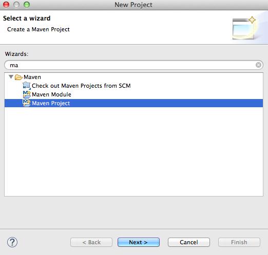 Spring MVC hello world example - Java2Blog
