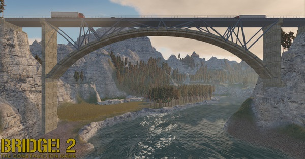Download Bridge 2 Game Full Free DIrect IDM link