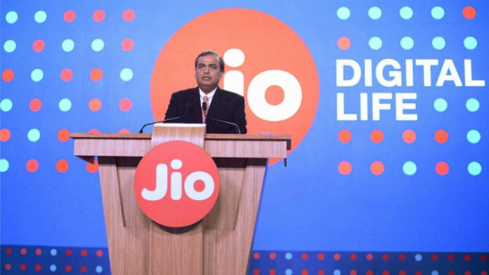 Jio Digital Pack is Now Offering 2GB of 4G Data Per Day to Users till July 30; Check Full Details 2