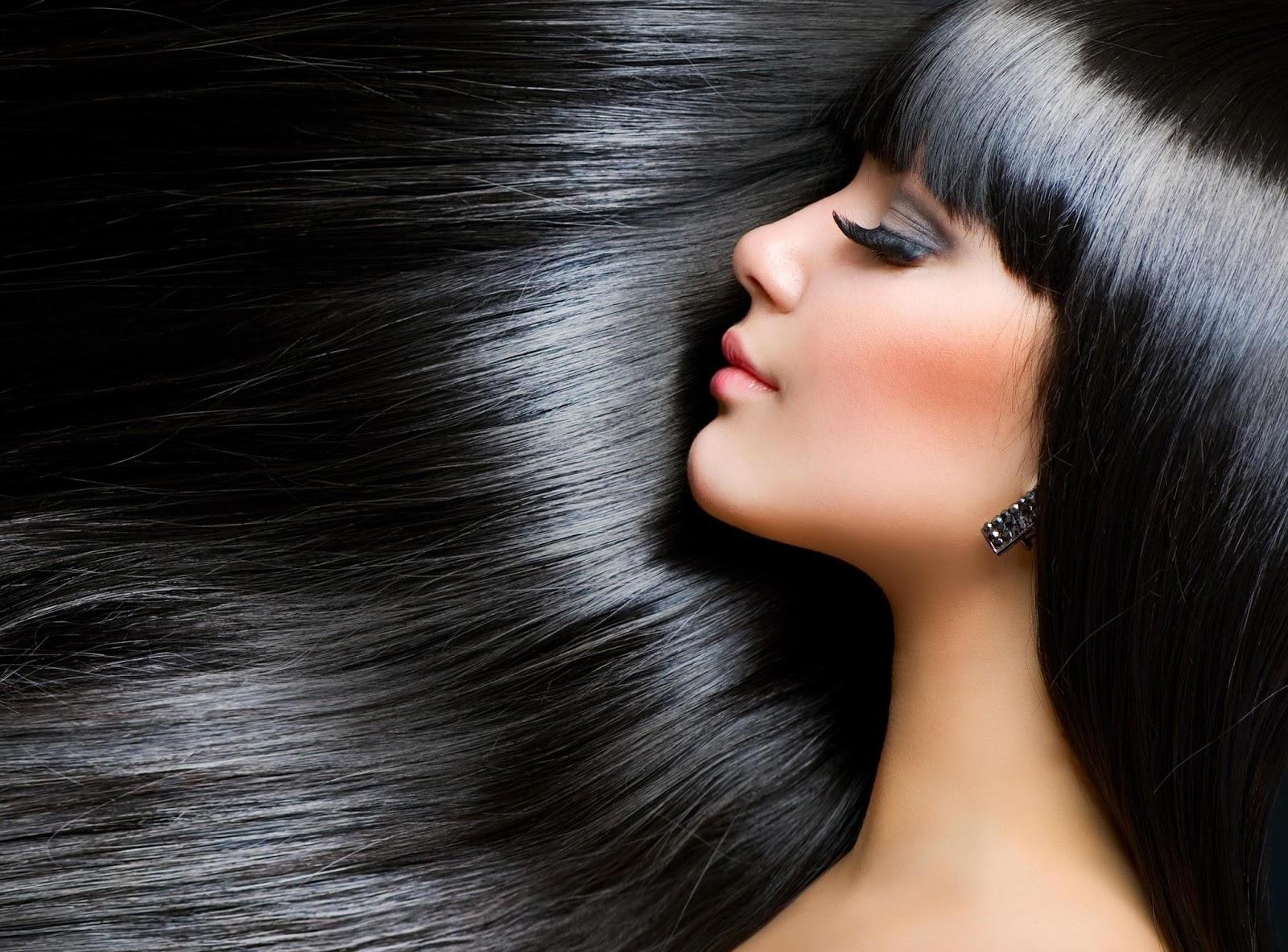 Image result for बालो को काला