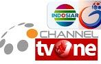 TV Siaran Langsung Liga 1 Indonesia 2018