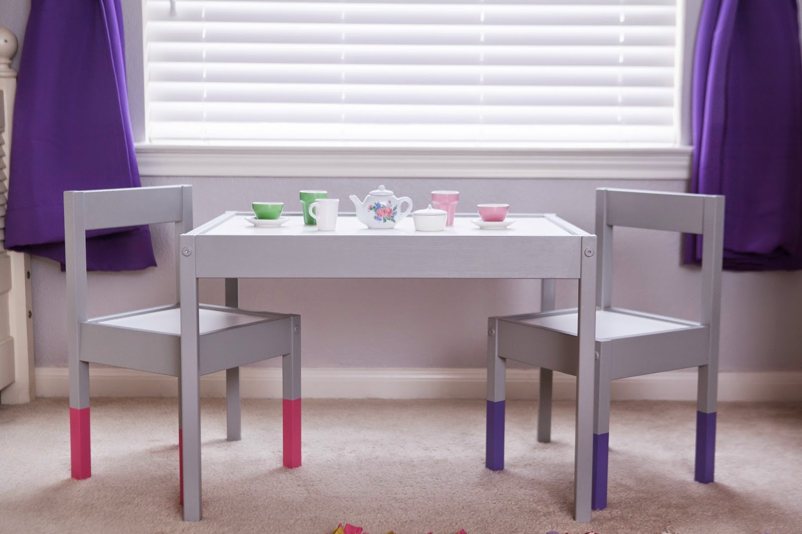 Meijer Bean Bag Chair Desk Posture Corrector Ikea Kids Table Set Best Rainbow And Chairs