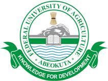 FUNAAB Re-insurance/Collection of Id cards 2015/2016 Session