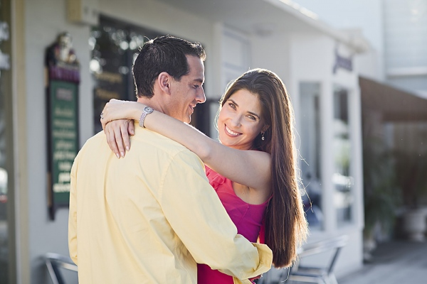 how to flirt online dating site
