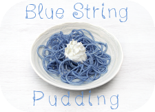 http://www.ablackbirdsepiphany.co.uk/2017/10/blue-string-pudding-with-no-artificial.html