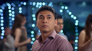 Fakta Film The Guys Raditya Dika