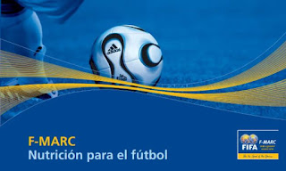 arbitros-futbol-nutricion