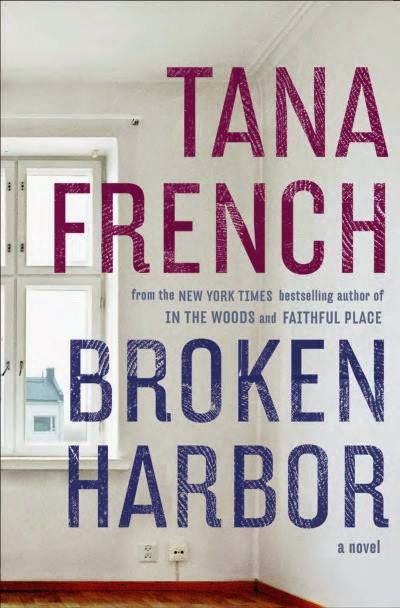 The BBC Has Given Green Light For An Eight Part Adaptation Of Tana Frenchs Dublin Murder Squad Series Novels Deadline Reports That Filming Will
