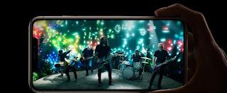 iPhone XS Max A1921, A2101, A2102 y A2104 Review. Móviles,Teléfonos Móviles, iOS 12, Manual del Usuario, Aplicaciones, Precio, Información, Datos, Opiniones,   Crítica, Comentarios