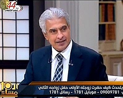 برنامج العاشرة مساء حلقة السبت 14-10-2017 مع وائل الابراشى و تعدد الزوجات مع/ معتز هلال و تقييم أداء البرلمان خلال دورته السابقة (الحلقة الكاملة)
