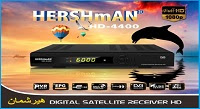 Hershman all Software Download,Hershman, Hershman HD 4400, Hershman HD- 1000 Senator, Hershman HD- 8800, Hershman HD- 9900, Hershman HD-5500