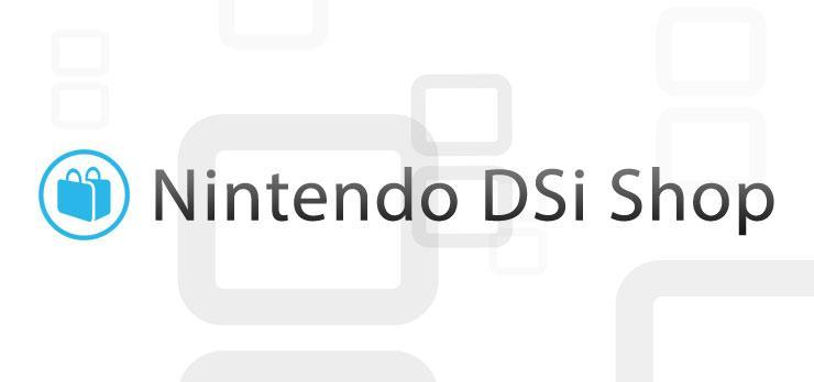 Reino do Cogumelo: Nintendo lembra que prazo final para