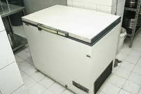 Service Freezer di Pejaten - Jakarta Selatan