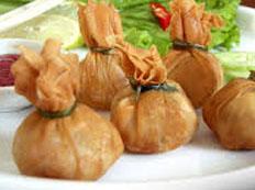 Resep praktis (mudah) ekado spesial (istimewa) khas jepang enak, sedap, gurih