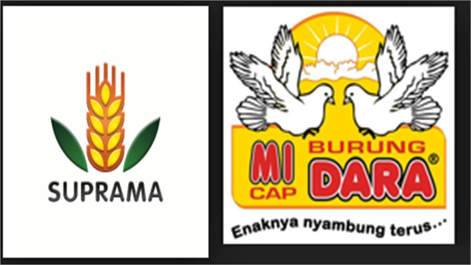 Lowongan Kerja Operator Produksi Paling Baru PT Surya Pratista Hutama (SUPRAMA)