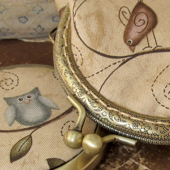 шитье, подарок, gift
