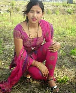 bangla house wife mobil no