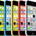 The Apple iPhone 5c best review