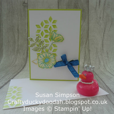 Craftyduckydoodah!, Oh So Eclectic Bundle, Stampin' Up! UK Independent  Demonstrator Susan Simpson, Supplies available 24/7 from my online store,