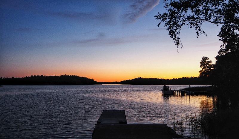 pensar syd Finlandia