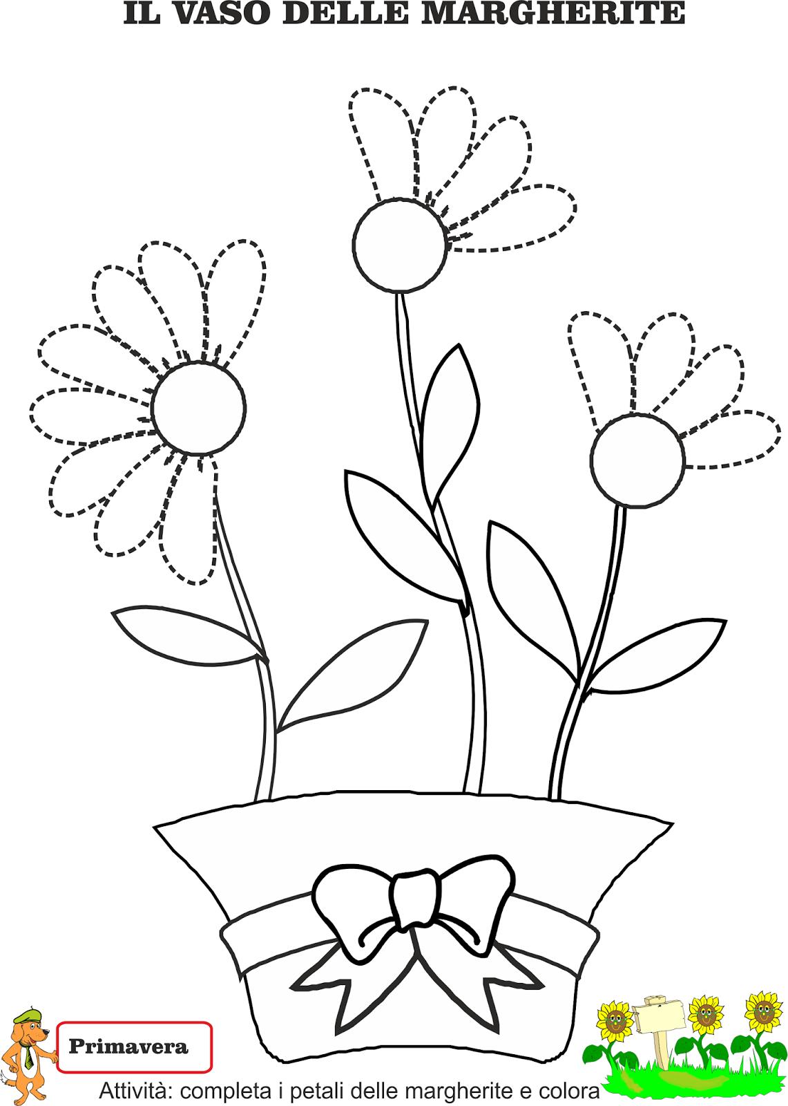 Disegno da colorare battito mani migliori pagine da - Pagine da colorare di scena di primavera ...