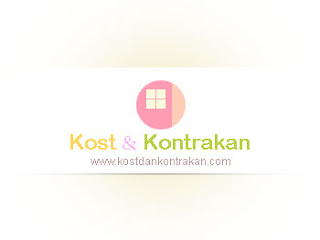 Kamar Kost Murah IAIN Bandung