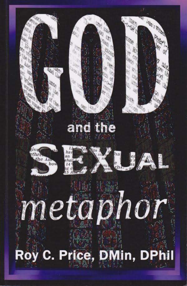 sex metaphor