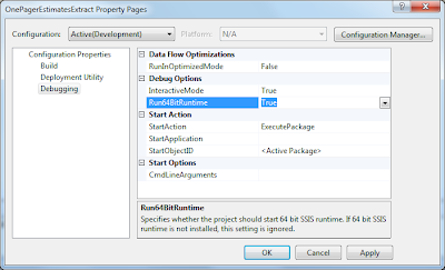 SQL Server SELECT: The Excel Connection Manager is not