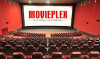 Castiga bilete gratuite la Cinema Movieplex - Plaza Romania