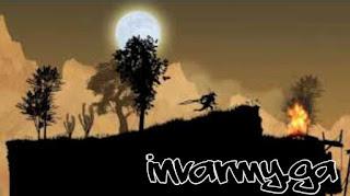 Invarmy.net