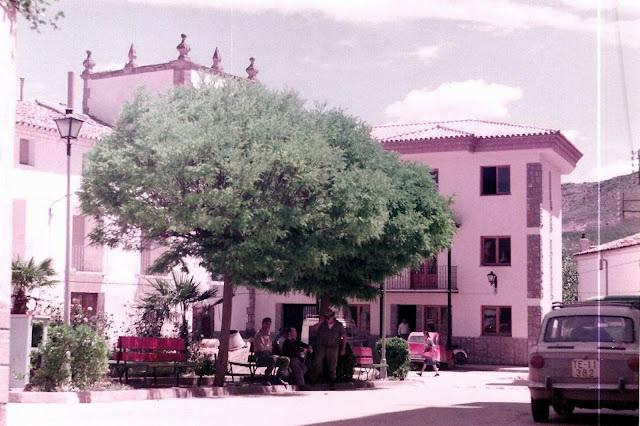 torrebaja-valencia-plaza-histórica