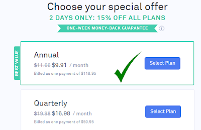 Grammarly Discount & Promo Codes