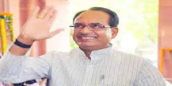 Purv-CM-shivraaj-singh-chauhan-kal-hardoi-me-karenge-shirkat