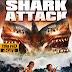 2 Headed Shark Attack (2012) 720p Telugu Dubbed Movie Download