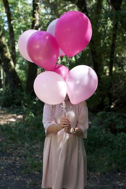 gender reveal, its a girl, pregnancy blog, pregnant blogger, 20weeks, fashion, fblogger