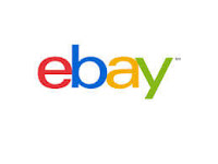Ebay Offer : Flat 9% Off on All Products
