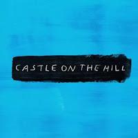 Terjemahan Lirik Lagu Ed Sheeran - Castle On The Hill