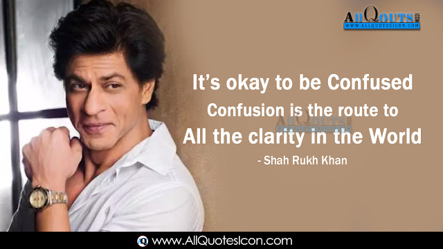 Best-Shah-Rukh-Khan-English-quotes-Whatsapp-Pictures-Facebook-HD-Wallpapers-images-inspiration-life-motivation-thoughts-sayings-free