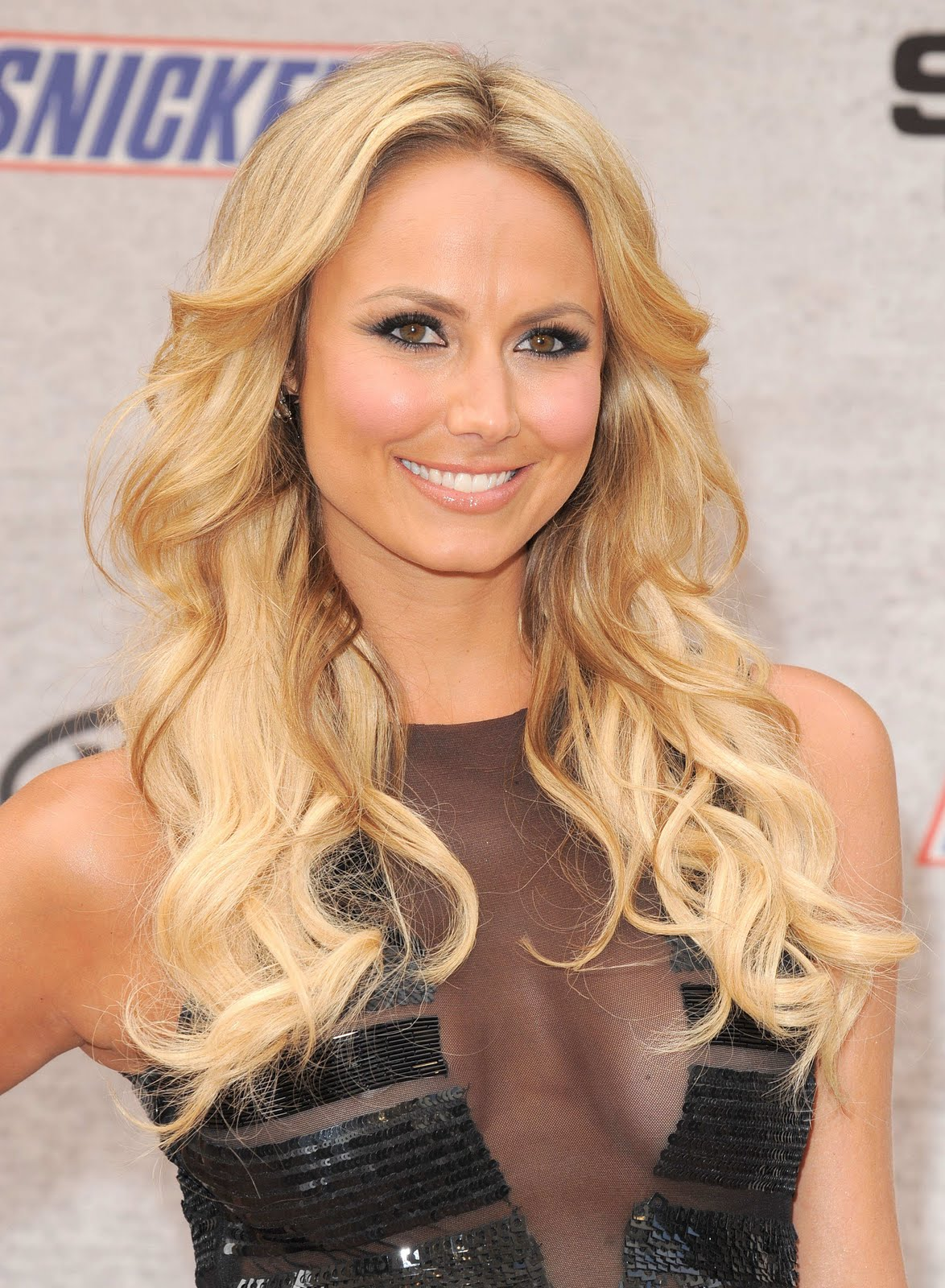 stacy keibler actress all hollywood stars