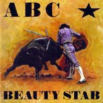BEAUTY STAB, Abc