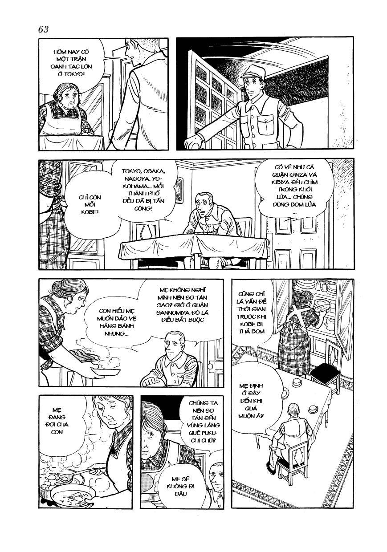 Adolf chap 29 trang 16