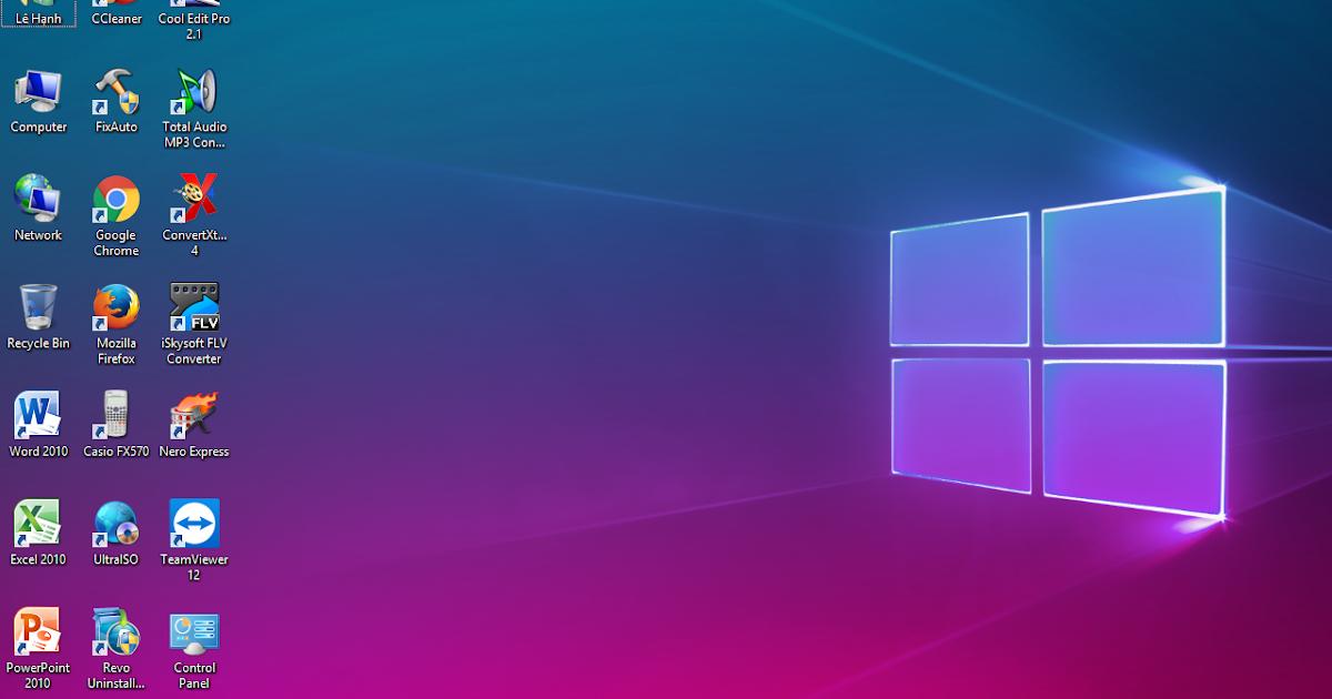 Ghost windows 7 ultimate [32 bit] full soft & full driver (use.