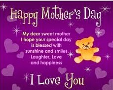 facebook mothers day pictures