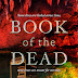 Release Day Review: Book of the Dead by Nadine Nightingale