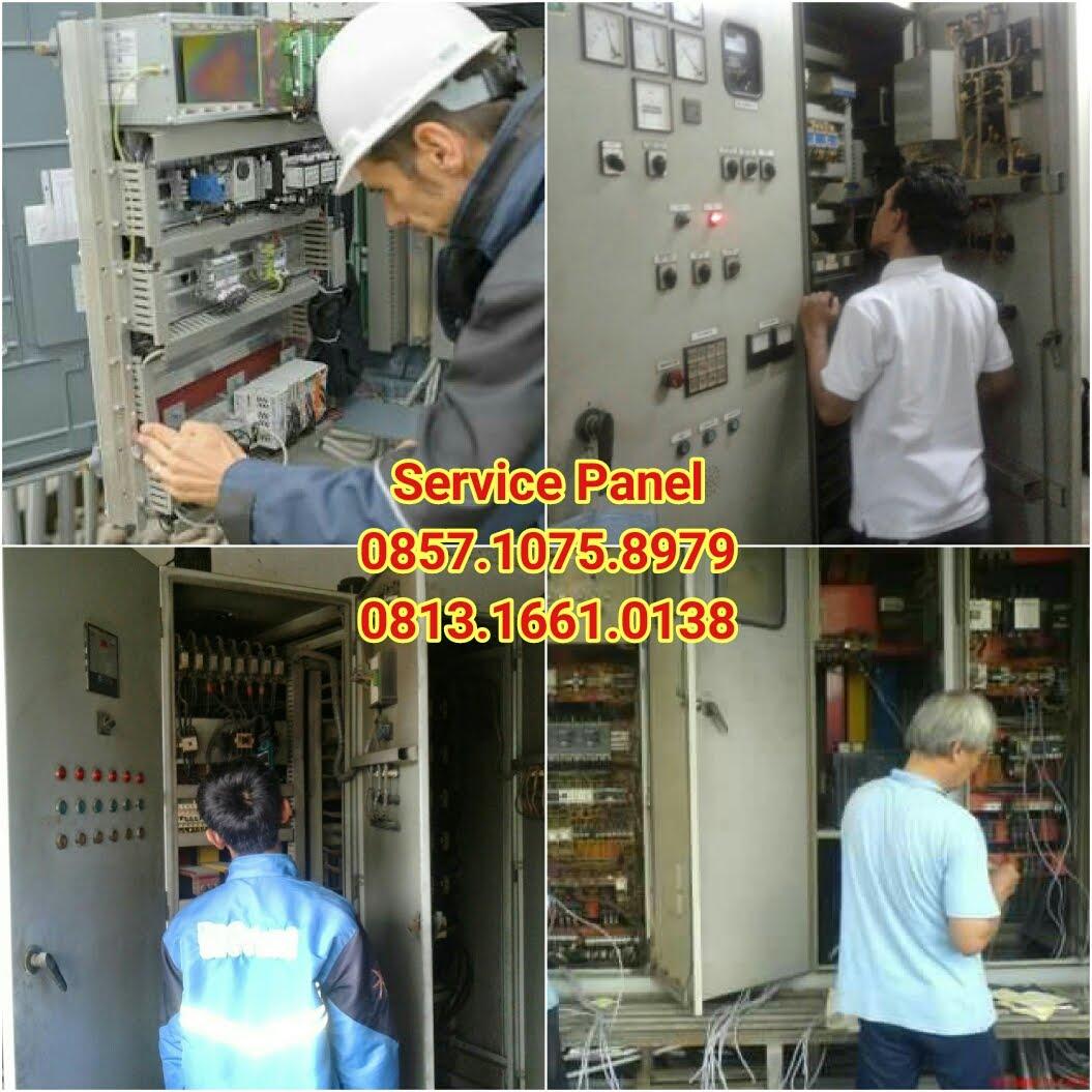 deutz generator wiring diagram 95 jeep grand cherokee door gensetpanelatsbagusmurah.blogspot.co.id: 0813-1661-0138, 0857.10758979, trailer genset 2 roda 4 ...