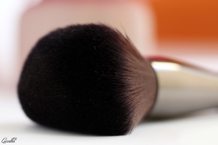 Brush 130 MUFE