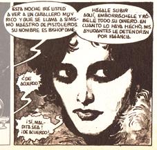 Luis Bermejo - dibujante de comic