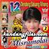 Misramolai - Intan Bajalan Surang (Full Album)